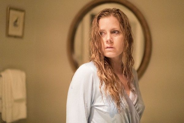 amy-adams-woman-in-the-window-new-release-date