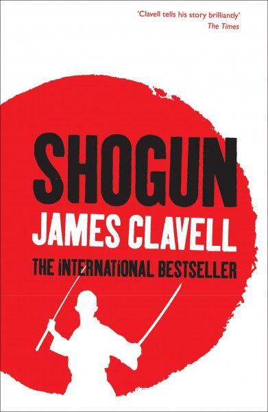 shogun-novel-cover