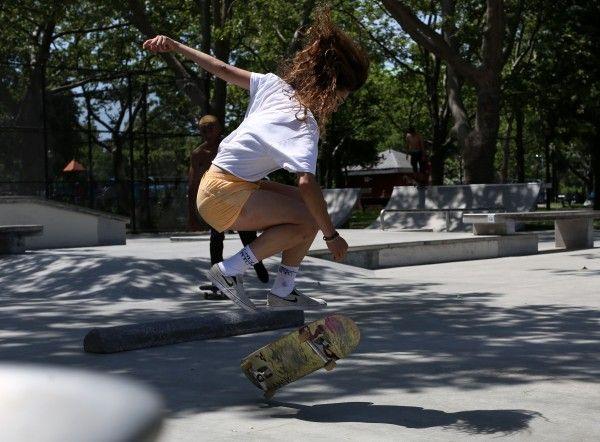 skate-kitchen-rachelle-vinberg-01