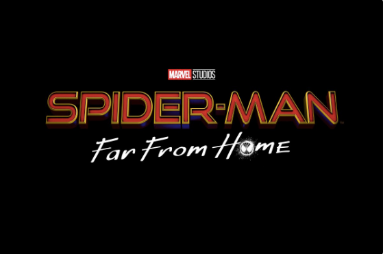 spider-man-homecoming-2-logo