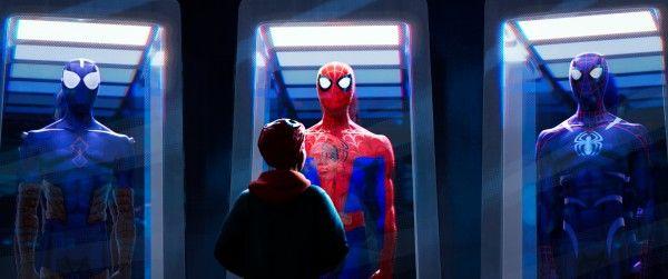 spider-verse-costumes