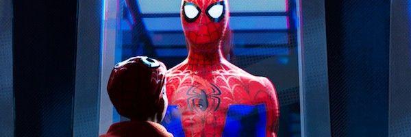 spider-verse-costumes-slice