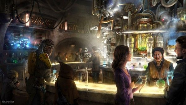 star-wars-galaxys-edge-cantina