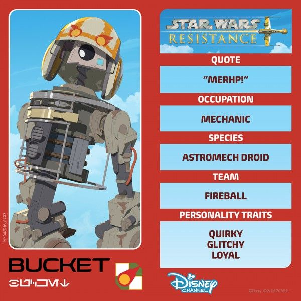 star-wars-resistance-characters-bucket