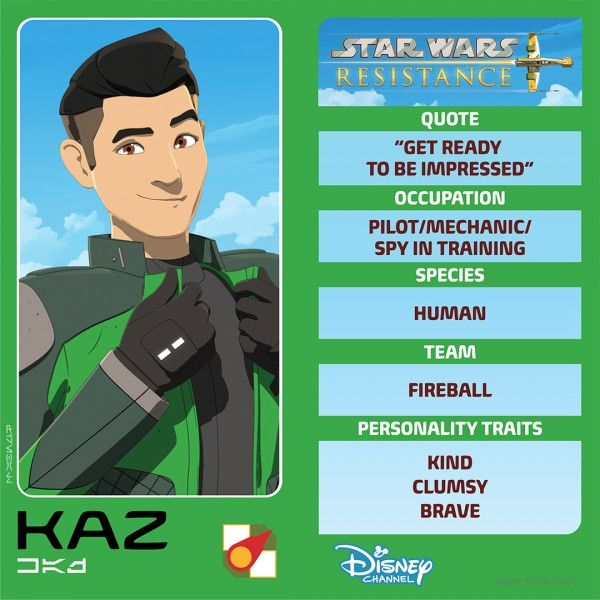 star-wars-resistance-review