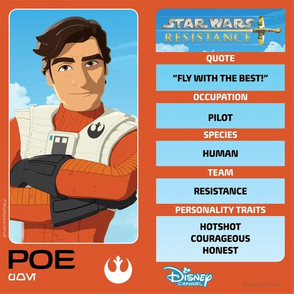 star-wars-resistance-characters-poe