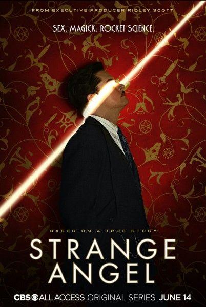 strange-angel-poster