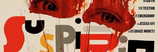 suspiria-poster-slice
