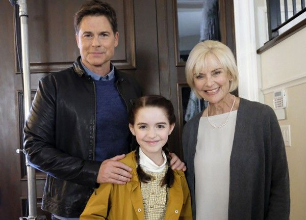 the-bad-seed-mckenna-grace-patty-mccormack-rob-lowe