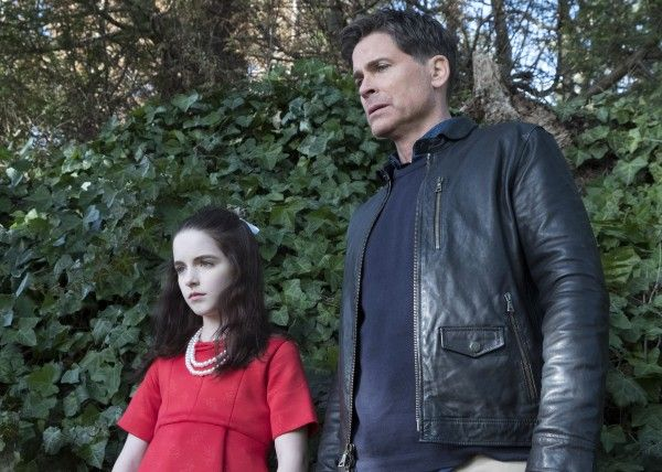 the-bad-seed-mckenna-grace-rob-lowe