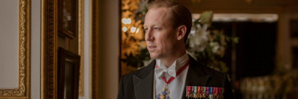 the-crown-season-3-tobias-menzies