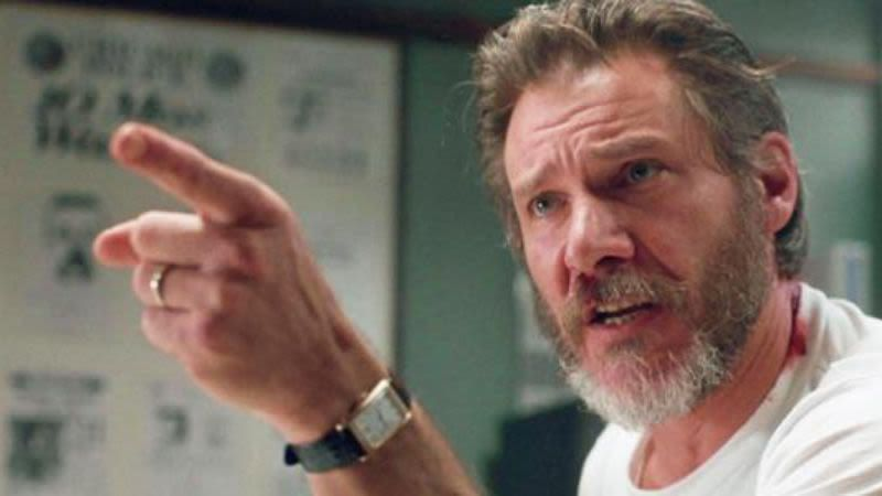 Why Hollywood Stopped Making Movies Like The Fugitive ...