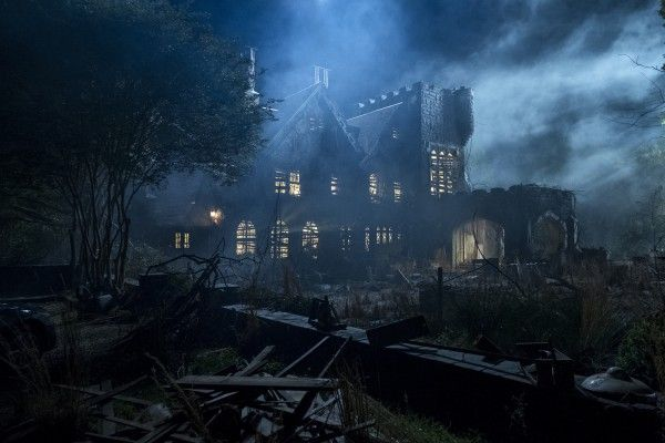 the-haunting-of-hill-house-image
