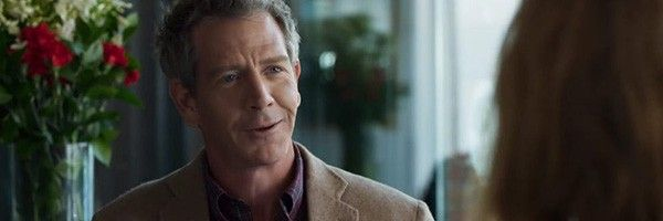 the-land-of-steady-habits-ben-mendelsohn