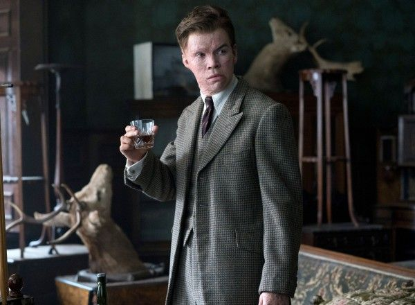 lord-of-the-rings-series-will-poulter