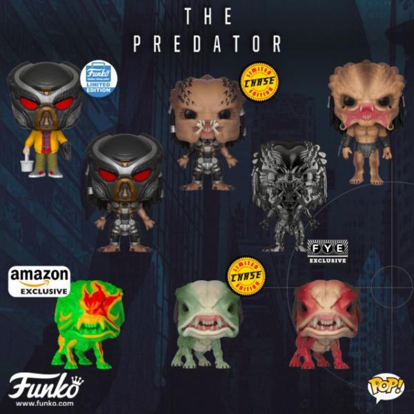 the-predator-funko-pops
