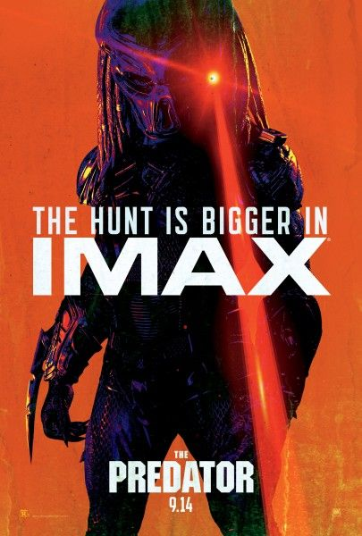 the-predator-imax-poster