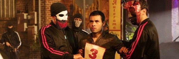 the-purge-series-gabriel-chavarria-slice