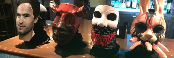 the-purge-tv-masks-slice