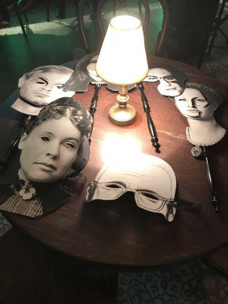 the-purge-tv-serial-killer-masks
