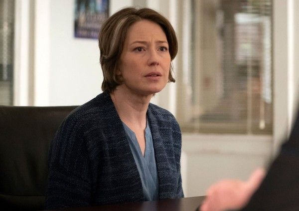 the-sinner-carrie-coon-02