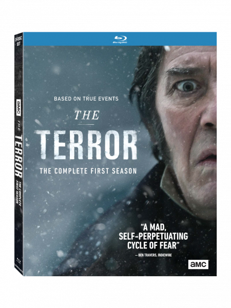 the-terror-season-1-bluray