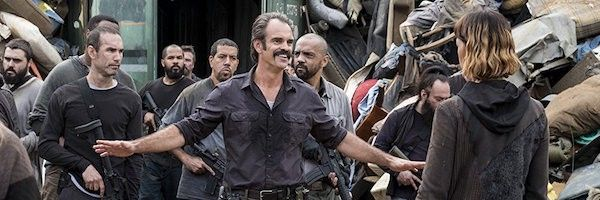 walking-dead-season-8-clip-steven-ogg-simon