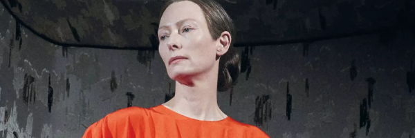 tilda-swinton-wes-anderson-2020-movie