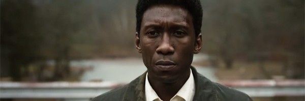 true-detective-season-3-interview-nic-pizzolatto-mahershala-ali