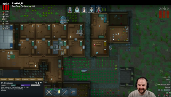 twitch-ezekiel-iii-rimworld