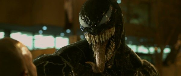 venom-tom-hardy-movie