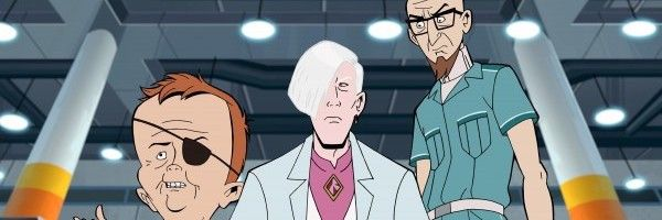 the-venture-bros-season-7-review