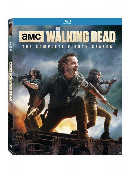 walking-dead-season-8-bluray
