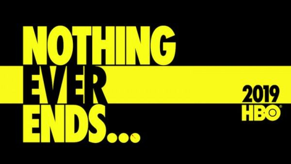 watchmen-hbo-series-trailer
