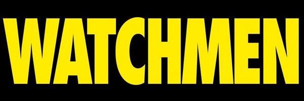 watchmen-logo-slice