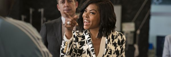 what-men-want-taraji-p-henson-slice