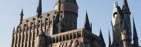 best-things-to-do-at-wizarding-world-of-harry-potter-hogsmeade