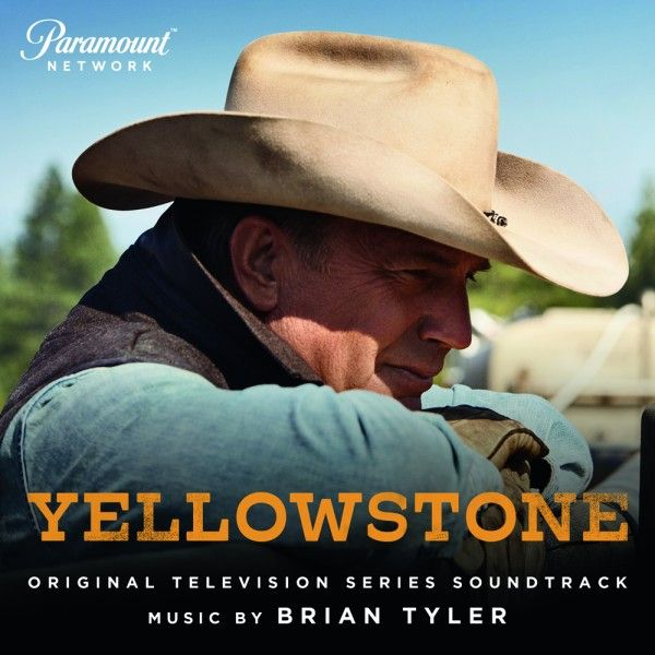 yellowstone-soundtrack-cover