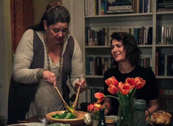 all-about-nina-mary-elizabeth-winstead-camryn-manheim