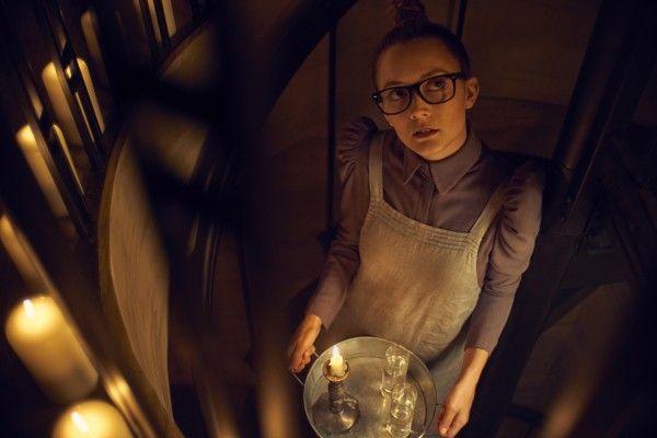american-horror-story-season-8-billie-lourd