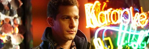 andy-samberg-interview-brooklyn-nine-nine-season-6