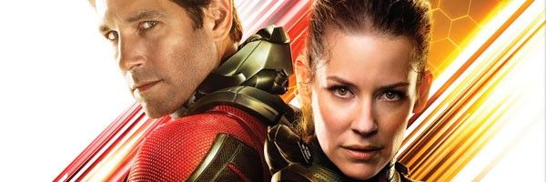 ant-man-and-the-wasp-blu-ray-release-date-details