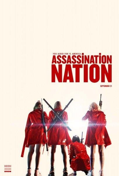 assassination-nation-poster-02