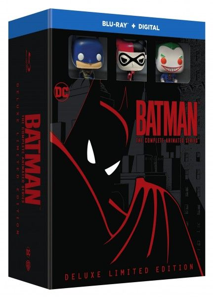 batman-animated-series-limited-edition-box-set