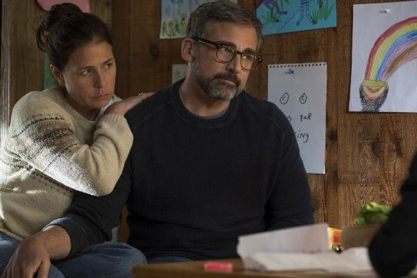 beautiful-boy-steve-carell-maura-tierney