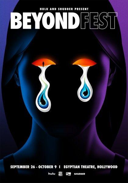 beyond-fest-2018-poster