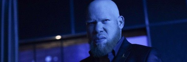 black-lightning-season-2-episode-1-image-slice