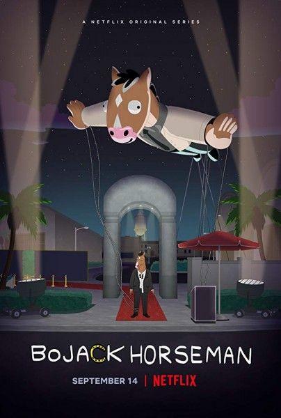 bojack-horseman-season-5-review