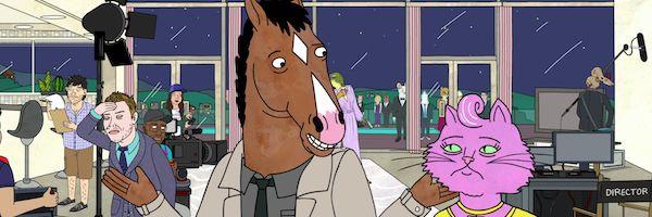 bojack-horseman-season-5-slice