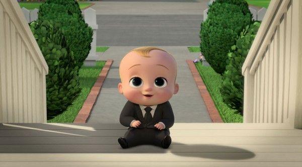 boss-baby-season-2-netflix